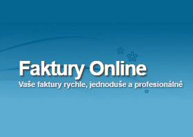 Fakturyonline-logo