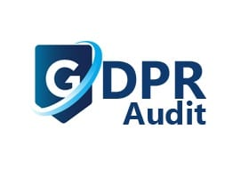 GDPR-audit-logo