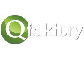 Qfaktury-logo