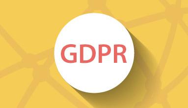 GDPR nařízení