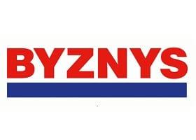 logo_BYZNYS