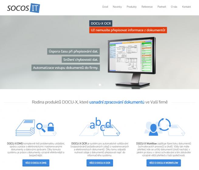 socosit-web